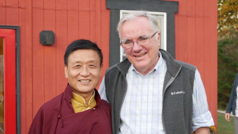 P1240194 Rinpoche John Massie
