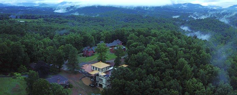 Serenity Ridge Panoramic II small cropped 2