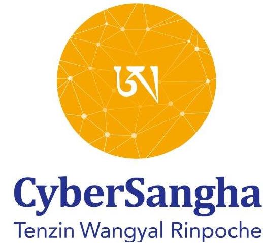 CyberSangha cropped