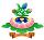 lishu logo