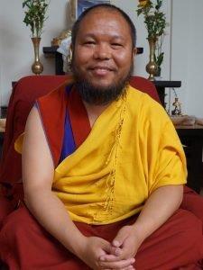 choekhortshang rinpoche cropped 225x300